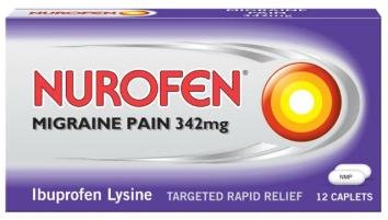 nurofen_migraine_pain_342mg_-_12_caplets